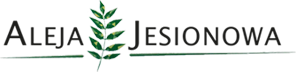 aj-logo-slider