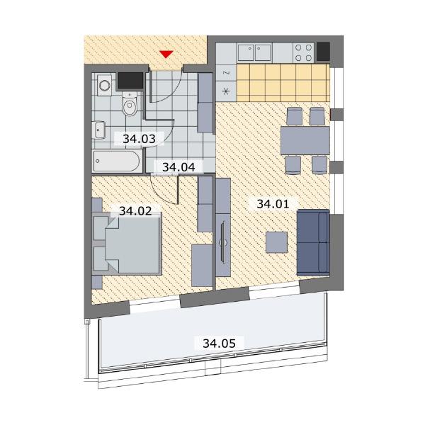 aleja-jesionowa-m34