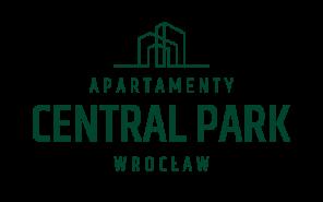 apt-central-park-wroclaw-logo